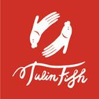 twinfish