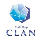 Craft Shop CLAN
