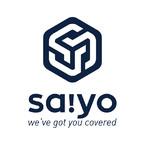Saiyoasia