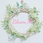 *bloom.M* (ブルームエム)
