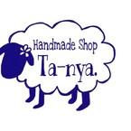 HandmadeShop Ta-nya.