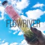 Flowriver