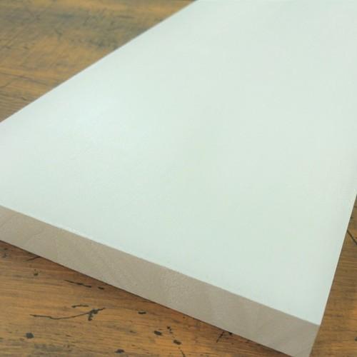 材 サイズ 集成 パイン オーダーサイズ可能!パイン集成材(積層材)