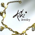 kikijewelry