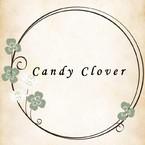 Candy Clover