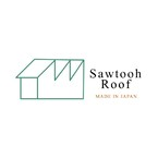 Sawtooth Roof