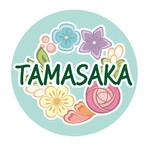 TAMASAKA