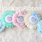 KiraKira☆Ribbon