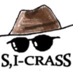 S.I-CRASS