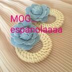 MOG…espanolaaaa