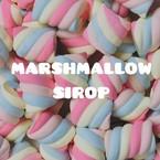 marshmallow_ sirop