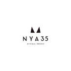 Nya35