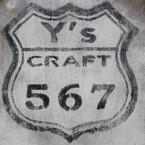 Y's CRAFT 567