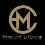 Éternité Mémoire