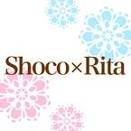 Shoco×Rita