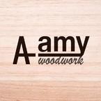 A-amy