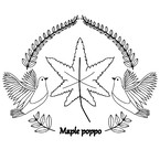 Mapleポッポ