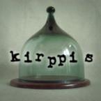 kirppis