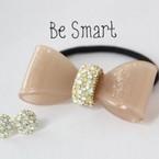 アトリエ Be Smart