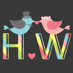 H.W沙畫專門店