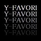 Y-FAVORI