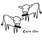 twincow