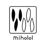 Miholol 迷糊路工作室