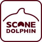 SCONEDOLPHIN