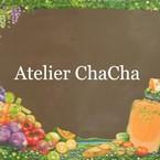 Atelier CHA