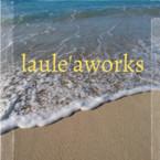 laule'aworks