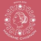 MADAME CHIGNON mt
