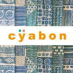 Cyabon