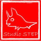 studioSTEP