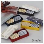 Dye's(ダイス)