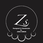 Zwai Kwok