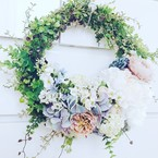 noirriche_wreath