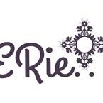 ERie..