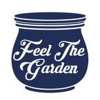 Feel The Garden
