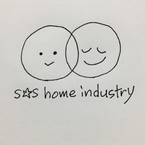 s☆s home industry