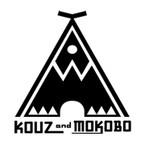 KOUZ & MOKOBO