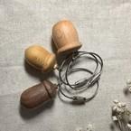 muchi wood
