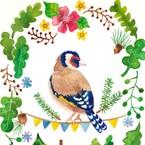 LadyBirdPrinter