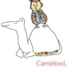 CamelowL