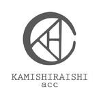 KAMISHIRAISHI.acc