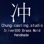 Chung / 阿冲
