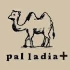 palladia +