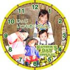 kou's clocks
