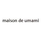 maison de umami