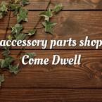 Come Dwell