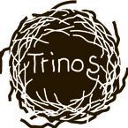 Trinos